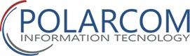 POLARCOM Logo